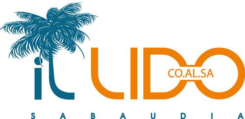 Il Lido Coalsa Logo